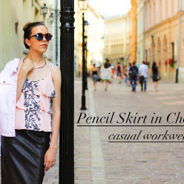 pencil_skirt_soraya