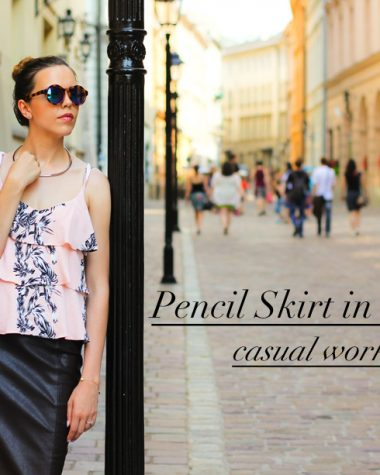 pencil_skirt_soraya