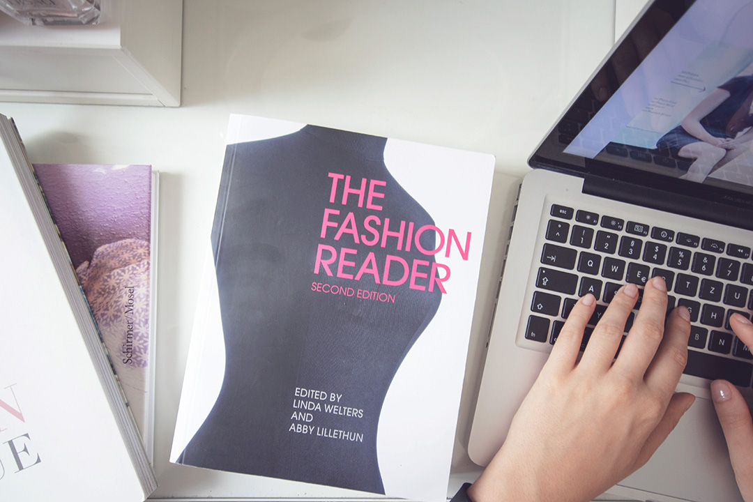 Why I'm Going To Study Fashion Journalism-6