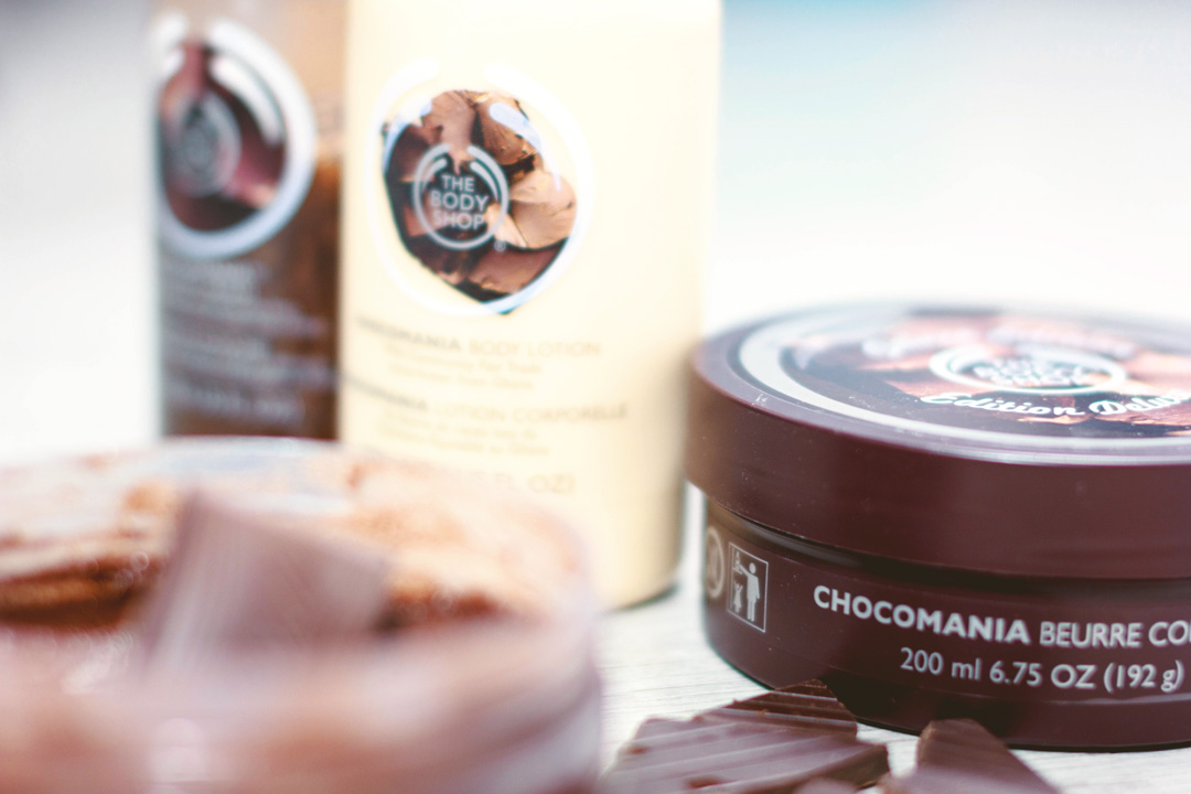 chocolate for your skin-2