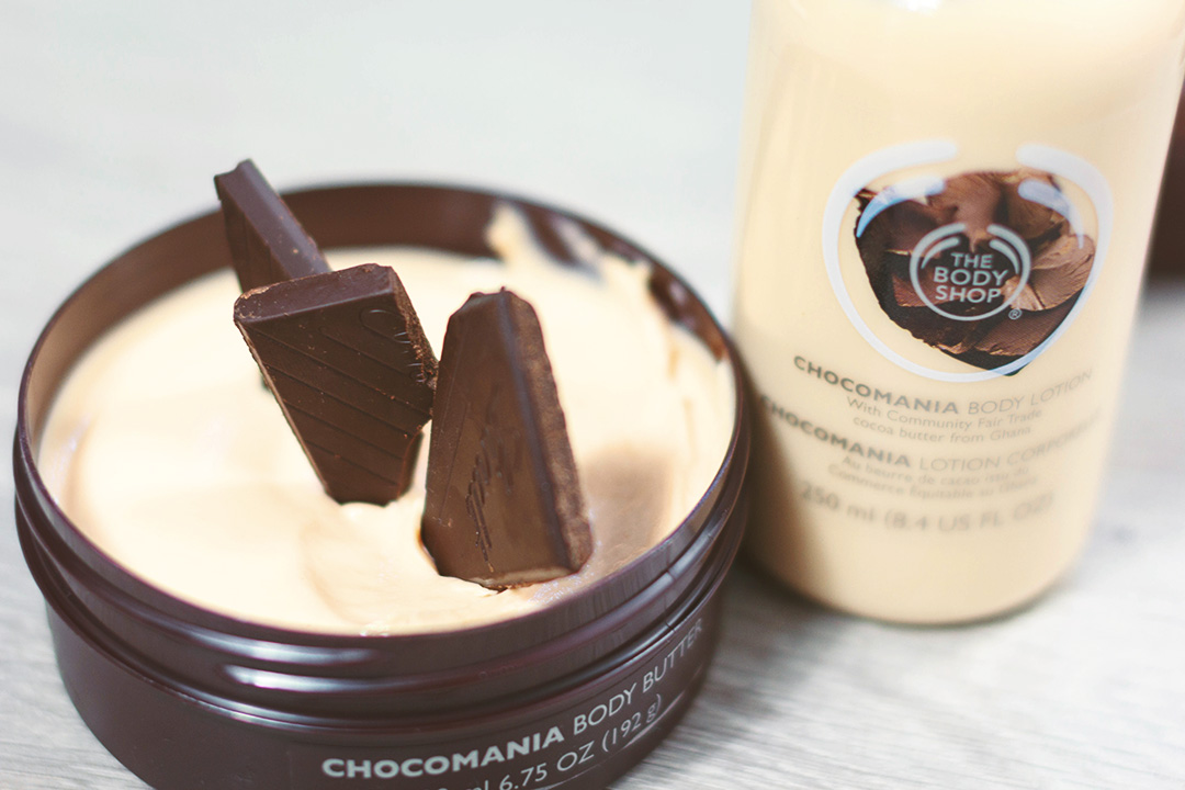 chocolate for your skin-3