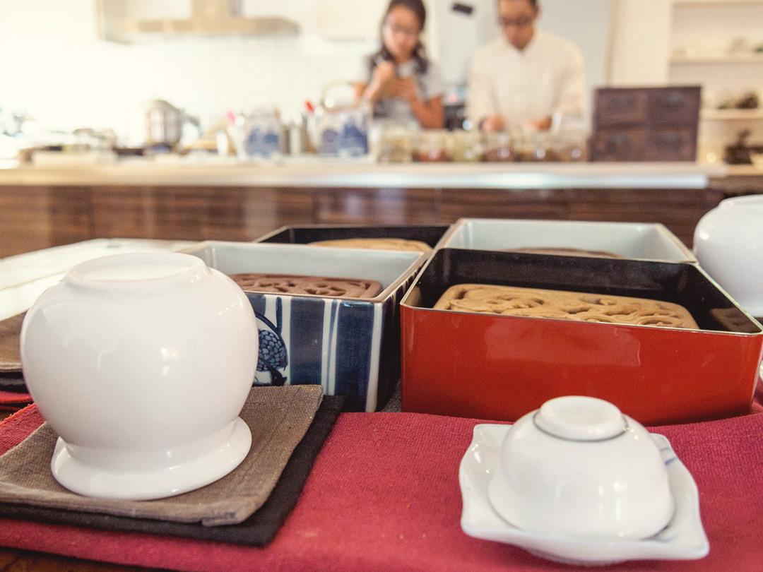 chaya teahouse-1