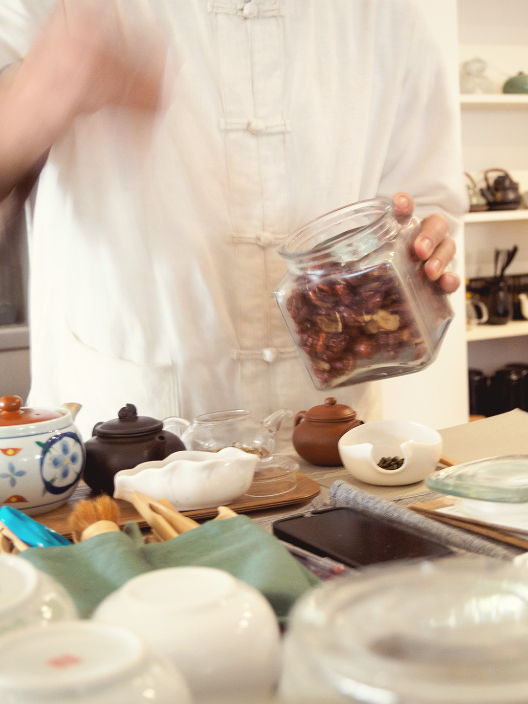chaya teahouse-3