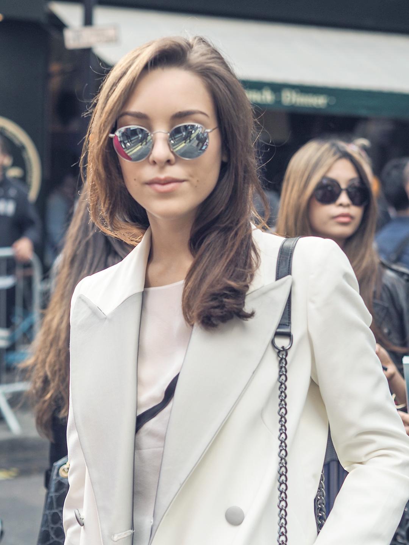 london fashion week-2