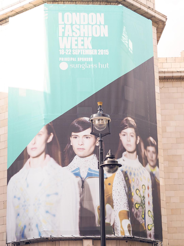 london fashion week-4