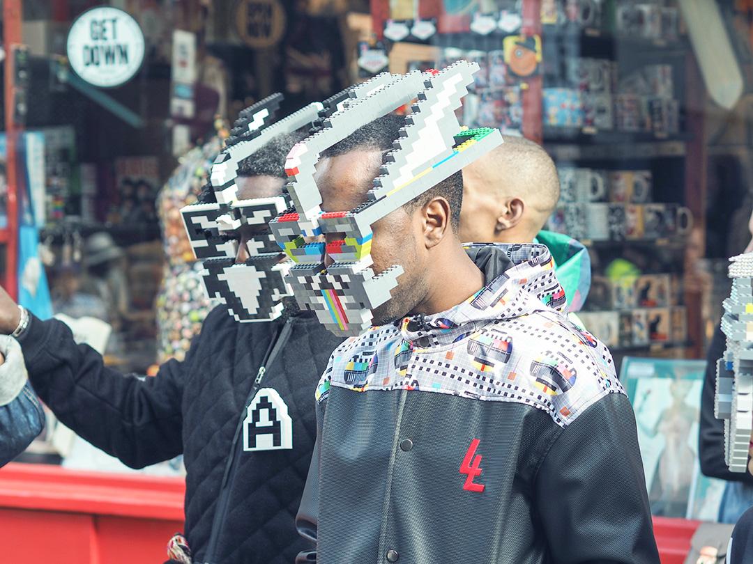 london fashion week-5