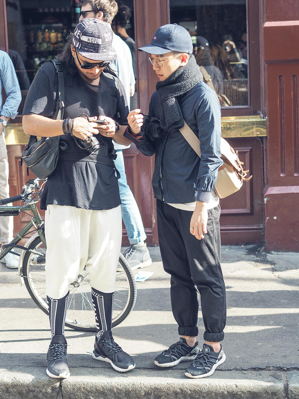 london fashion week-6