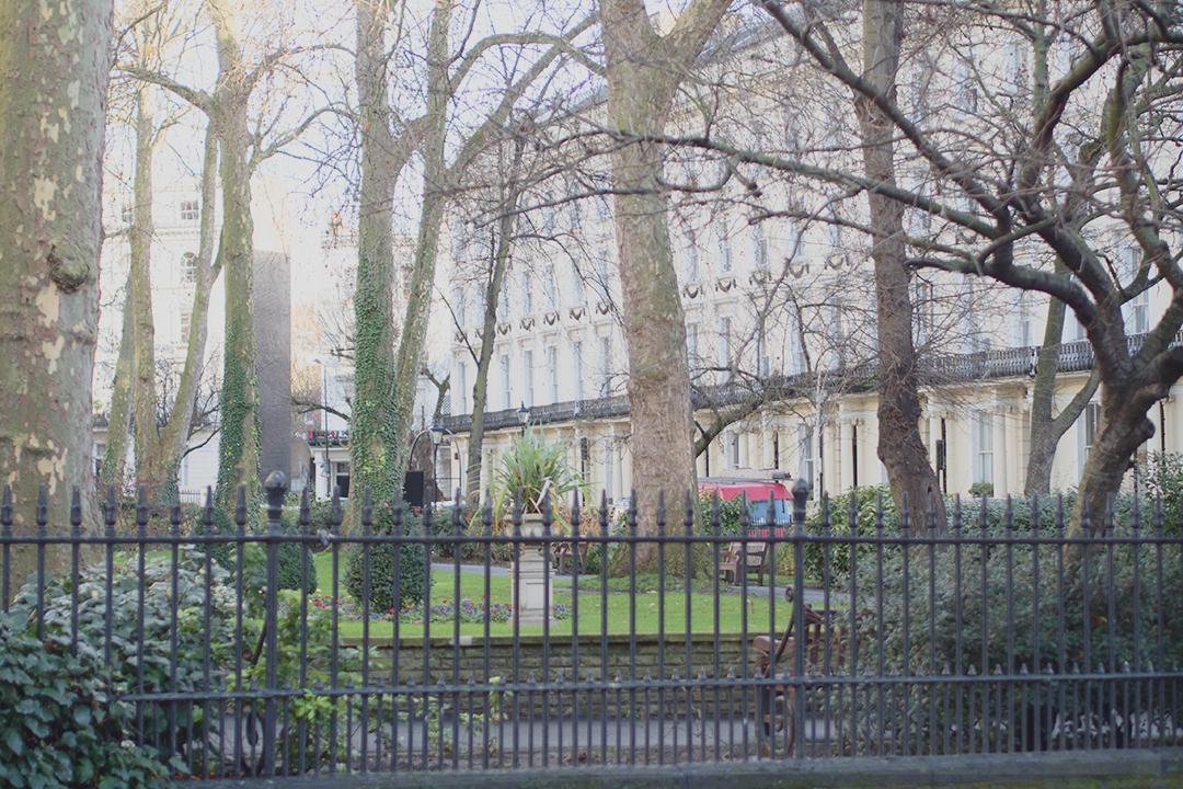 West-London-11