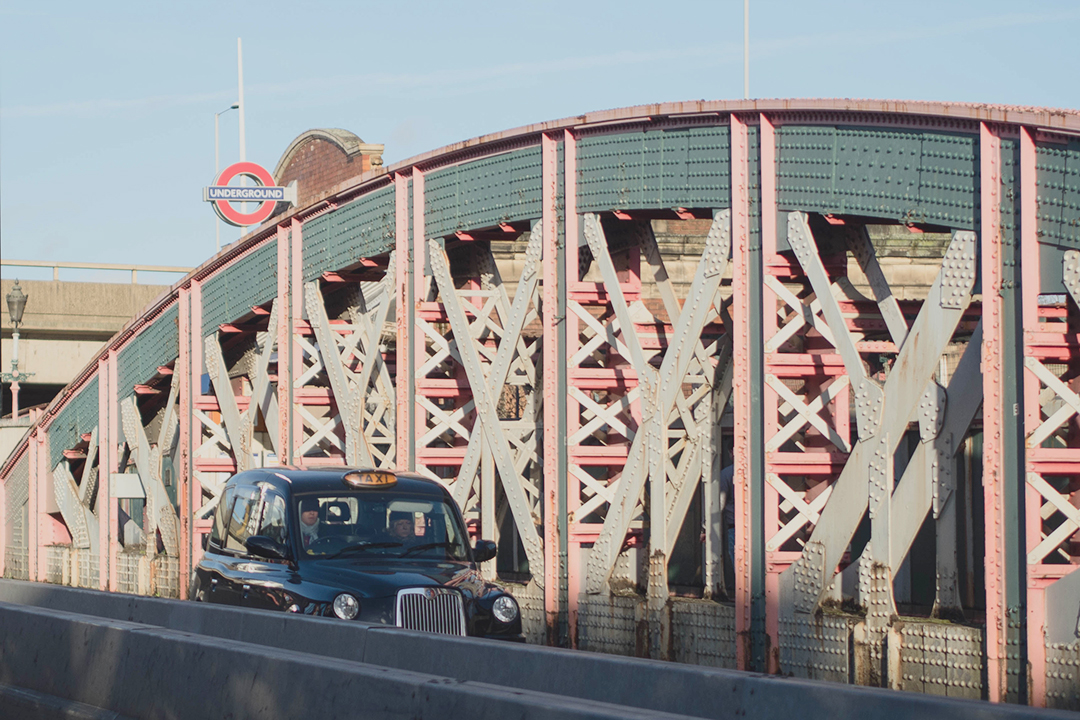 West-London-13
