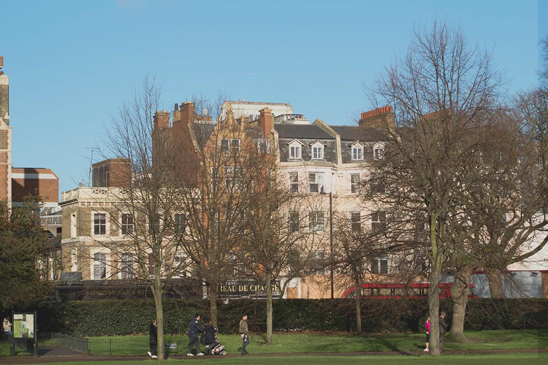 West-London-3